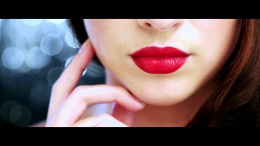 Vampire Girl by Karpov Kinrade | Official Book Trailer
